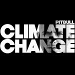 Pitbull and Jennifer Lopez - Sexy Body - Video Testo Traduzione