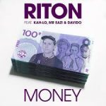 riton money