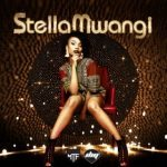 stella_mwangi work