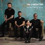 the cranberries cd2017