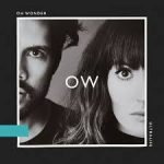 OH WONDER CD2017