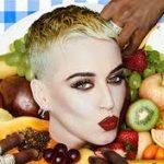 Katy Perry feat. Migos - Bon Appétit - Video Testo Traduzione