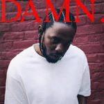 kendrick lamar cd2017