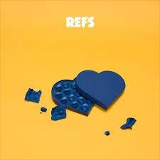 refs forever