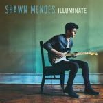 shawn mendes cd2017