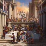 Logic feat. Alessia Cara, Khalid - 1 800 273 8255 - Video Testo Traduzione