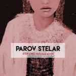 parov_stelar_step_two
