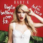 baby_k_voglio_ballare_con_te