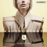 Kadebostany - Mind If I Stay - Video Testo Traduzione