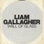 liam gallagher wall