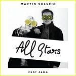 matin solveig all stars