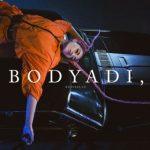 Roshelle - Body Adi - Video Testo Traduzione