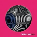 the kolors cd2017