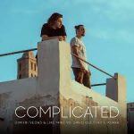 dimitri vegas complicated