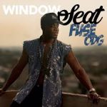 fuse odg window seat