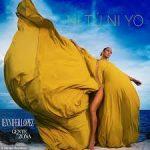 Jennifer Lopez feat. Gente De Zona - Ni Tu Ni Yo - Video Testo Traduzione