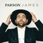 parson_james_temple