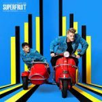 superfruit cd2017