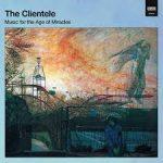 the clientele cd2017