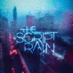 the script rain