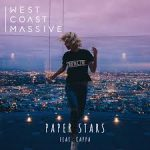 West Coast Massive feat. Cappa - Paper Stars - Video Testo Traduzione
