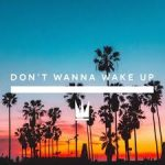 Capital Kings - Don't Wanna Wake Up - Video Testo Traduzione