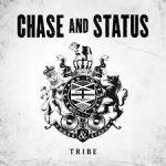 chase & status cd2017