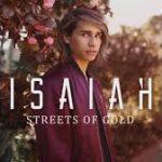 isaiah streets