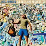 jack johnson cd2017