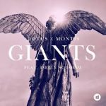 Lotus x Montis feat. Iselin Solheim - Giants - Video Testo Traduzione