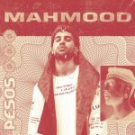 Mahmood - Pesos - Video Testo