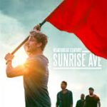 sunrise avenue i hate