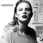 taylor swift cd2017