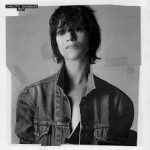 charlotte gainsbourg cd2017
