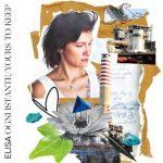 Elisa - Ogni Istante - Video Testo