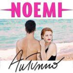 Noemi - Autunno - Video Testo