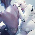 paloma faith cry