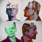U2 - You're The Best Thing About Me - Video Testo Traduzione
