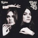 FIRST AID KIT CD2018