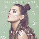 MIRIAM BRYANT ROCKET