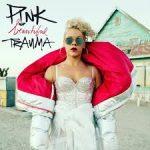 PINK CD2017