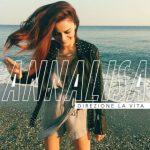 annalisa_direzione_la_vita