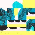 BICEP - Aura - Video