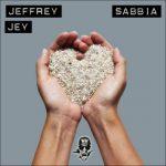 jeffrey_jey_sabbia