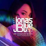 jonas blue we could go back