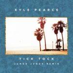 kyle_pearce_tick_tock
