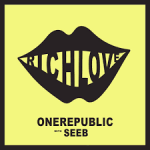 onerepublic rich love