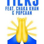 tieks say a prayer