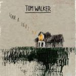 tom walker leave a light