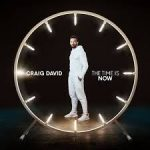 craig david cd2018